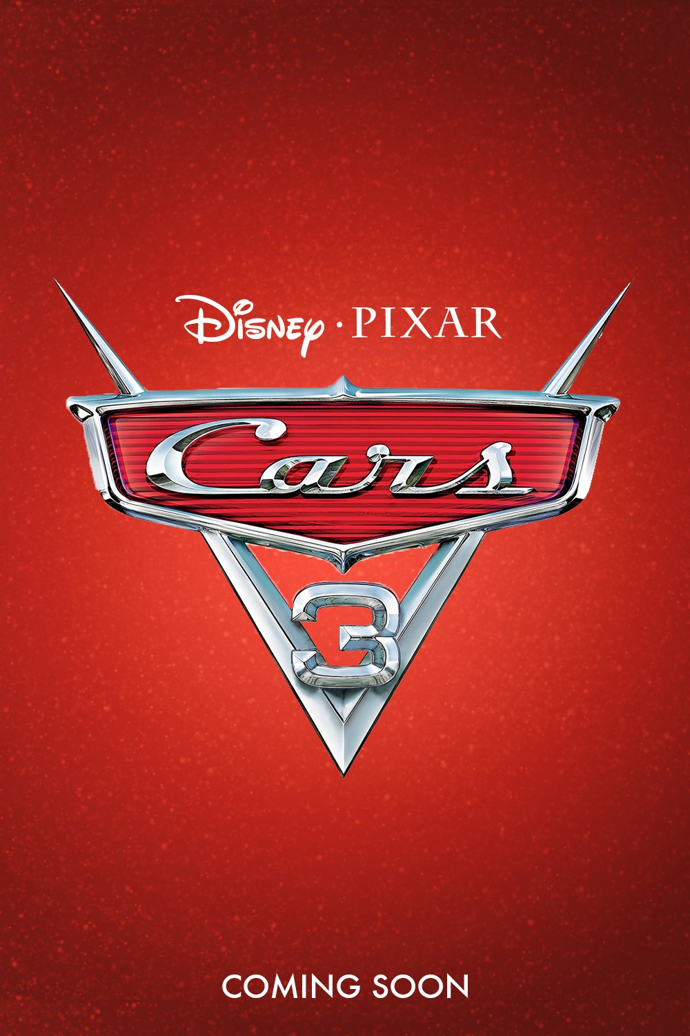 Cars-3-Poster-1-India-Release
